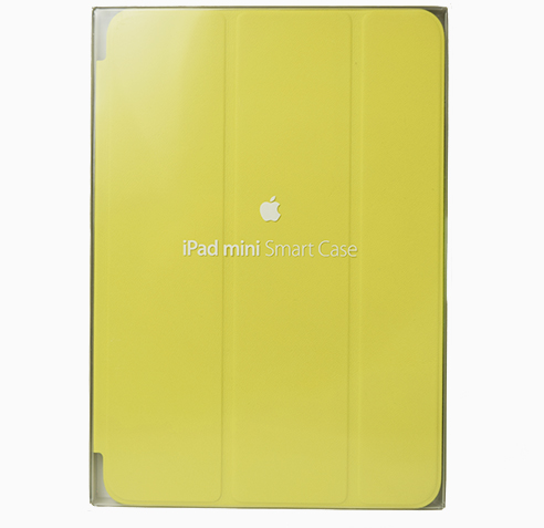 Apple Ipad Mini Smart Case