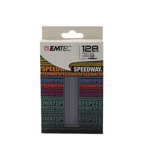 Emtec USB-Stick