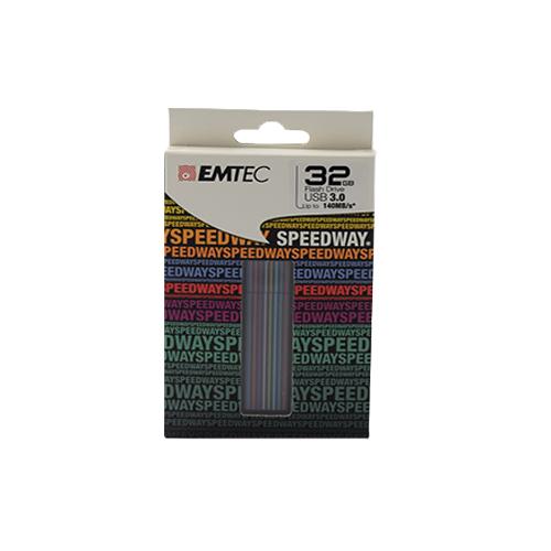 Emtec USB-Stick S560