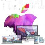 Apple Geschichte