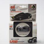 Porsche 911 USB-Stick
