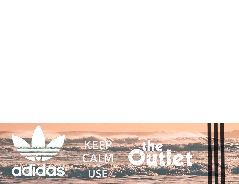 Titelbild Adidas Outlet