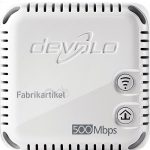 Devolo AdapterDevolo Adapter
